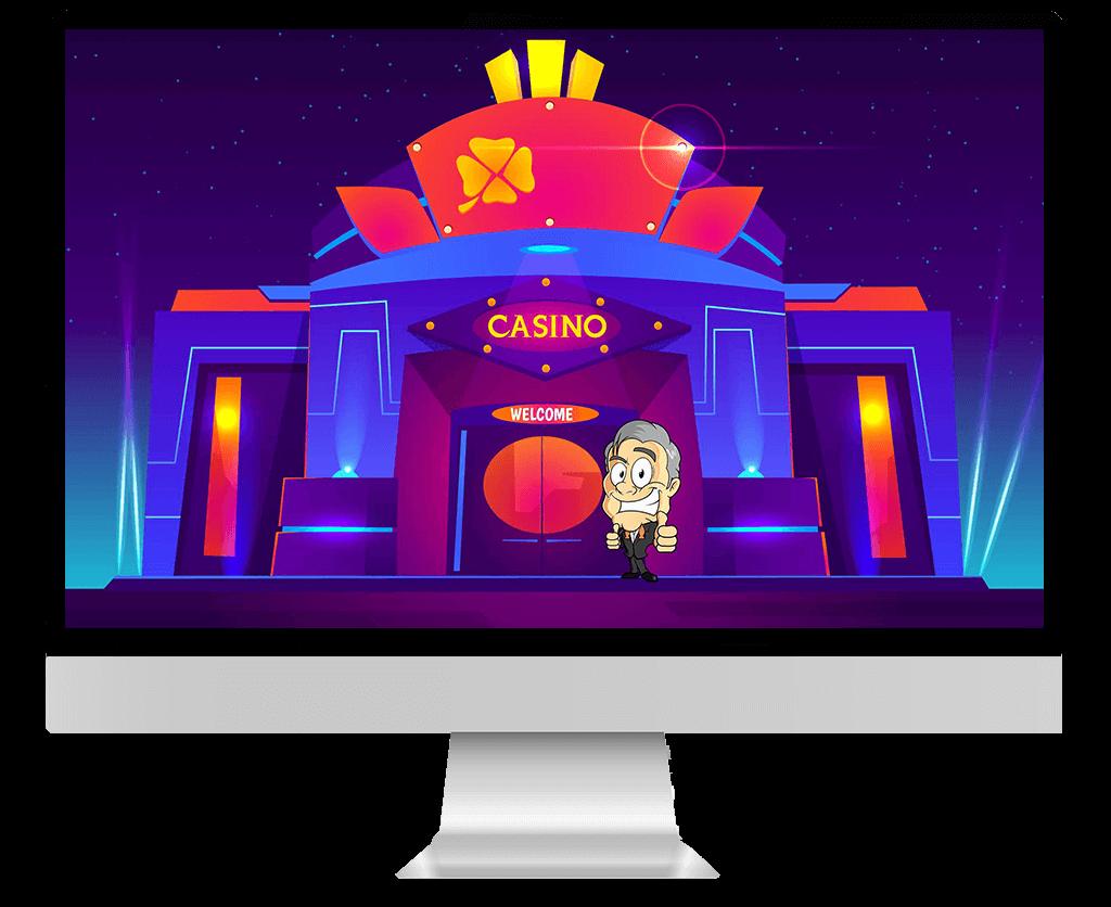 desktop casino casinoveteran